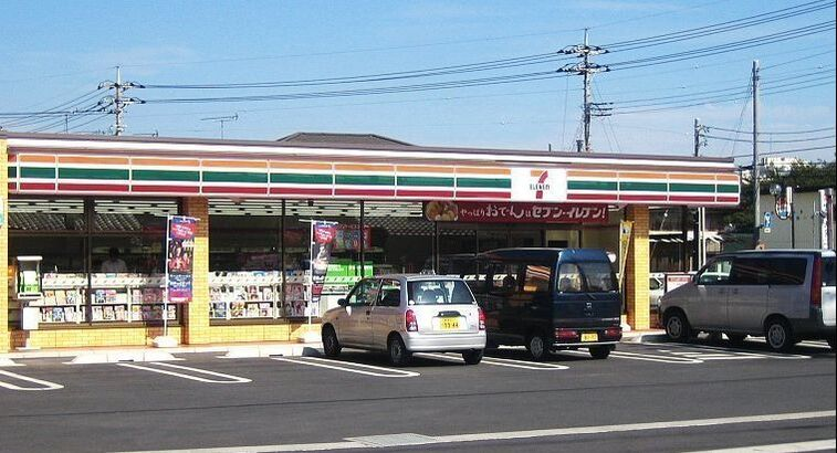 7-eleven-overnight-parking
