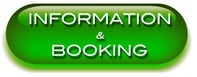 mid size budget booking